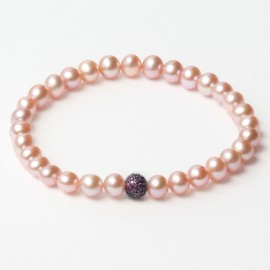 3D Thermal Lunchbox Frozen 8355
