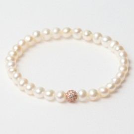 Triple Pencil Case Frozen 8184