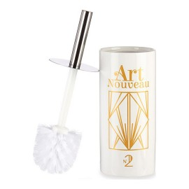 Ladies' Necklace Cristian Lay 53789600