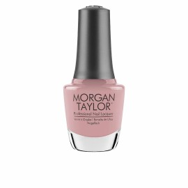 Ladies' Bracelet Cristian Lay 437080 |