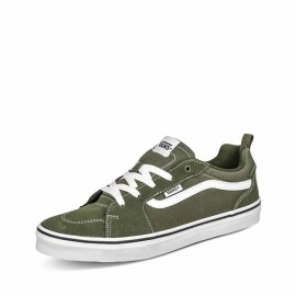 Ladies' Earrings Cristian Lay 542600