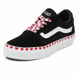 Pendientes Mujer Cristian Lay 545840
