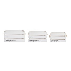 Ladies' Earrings Cristian Lay 539250