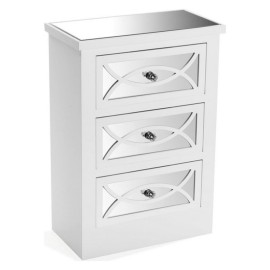 Ladies' Earrings Cristian Lay 441090
