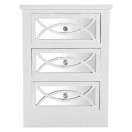 Ladies' Earrings Cristian Lay 492530