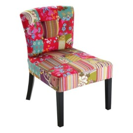 Ladies' Earrings Cristian Lay 499750