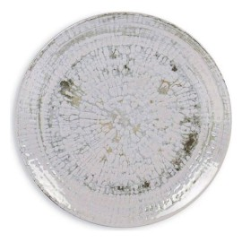 Ladies' Earrings Cristian Lay 432780