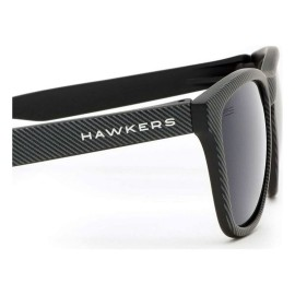 Ladies' Earrings Cristian Lay 498900