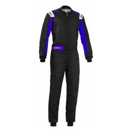 """Electric Scooter Hoverboard Storex Storex Urbanglide Suv 8 8"""" 4400 mAh 700W Black"""