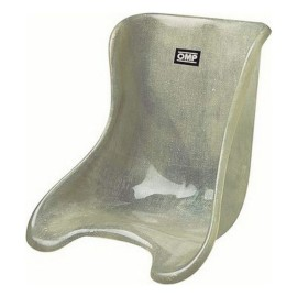 "Smartwatch Amazfit Xiaomi A1608W 1,28"" Dual Core WIFI Bluetooth White"