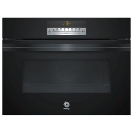 "Smartwatch Amazfit Xiaomi A1612B 1,34"" LCD WIFI Bluetooth Black"