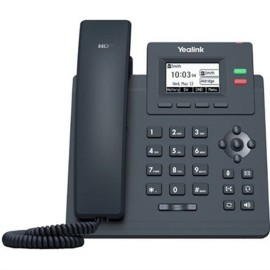 Mascarilla Capilar Nutritiva Brilliance Wella (150 ml)