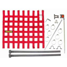 Mascarilla Capilar Nutritiva Absolue Keratine René Furterer (250 ml)