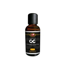 Mini Electric Oven Cecotec Bake'n Toast 1500W