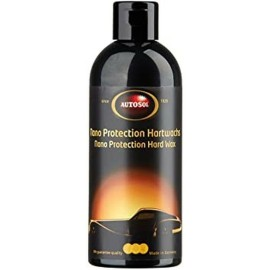 Mini Electric Oven Cecotec Bake'n Toast 1000W