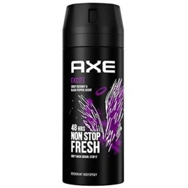 Four à convection Cecotec Bake'n Toast Gyro 2000W