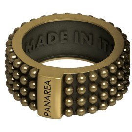 Costume for Adults Th3 Party Female pirate