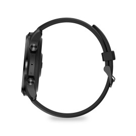 Whitening toothpaste Natural Extracts Colgate (75 ml)