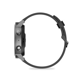 Desodorante en Spray Cacharel (150 ml)