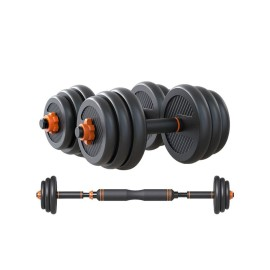 Women's Perfume Dance Shakira Eau de Toilette (50 ml)