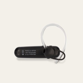 Set de Perfume Infantil Gorjuss Time To Fly Gorjuss (2 pcs)