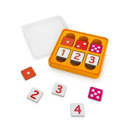 Men's Perfume The Secret Temptation Antonio Banderas Eau de Toilette (100 ml)