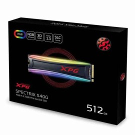 Radio CD Sony CFDS70W Blanco