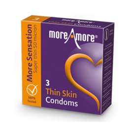 Recycled Ink Cartridge Inkoem M-CL541 Colour