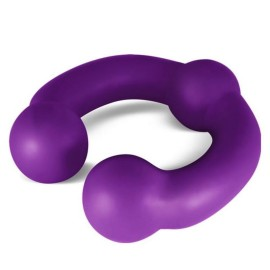 USB A to USB B Cable L-Link LL-CA-SB-1332 White