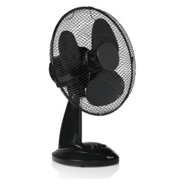 Power supply EVGA 120-GP-0850-X2 850W
