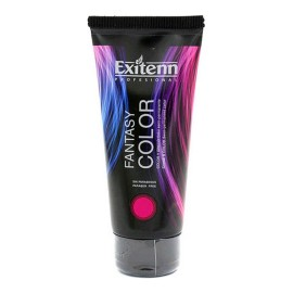 Patch for the Eye Area Platinum Iroha (2 uds)