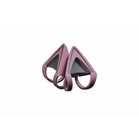 Mascarilla Facial Peel Off Platinum Iroha