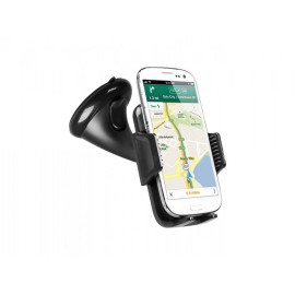 Mascarilla Facial Peel Off Gold Iroha