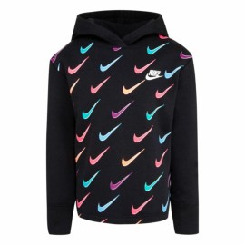 Shower Cream Hydra Energetic L'Oreal Make Up (300 ml)