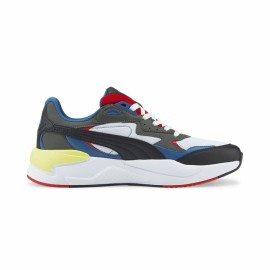 Restorative Hair Mask Moroccanoil