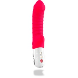 "Smartphone WIKO MOBILE Sunny 3 5"" Quad Core 512 MB RAM 8 GB"
