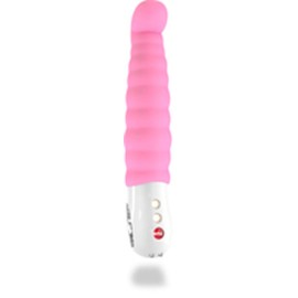 "Smartphone WIKO MOBILE Harry 2 5,45"" Quad Core 2 GB RAM 16 GB"