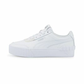 "Smart TV Toshiba 49L2863DG 49"" LED Full HD WIFI Negro"