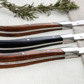Acondicionador Reparador Elements Wella (1000 ml)