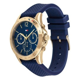 Champú Bio Purificante Fresa Blanca Herbal (400 ml)