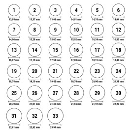 Champú Bio Hidrata Romero Herbal (400 ml)