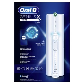 Moisturising Gel Men Shiseido (75 ml)
