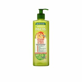 Dress Tape 30x Bye Bra GR83433
