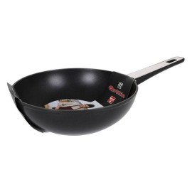 Mochila Escolar 3D Shimmer and Shine