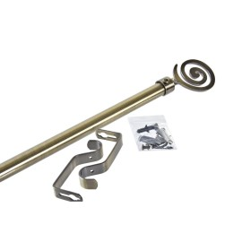 Hairdryer Philips HP8230 ThermoProtect 2100W