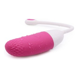 Make-up Foundation Flower Perfection Bourjois (7 ml)
