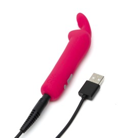 Multifunction Printer Brother MFC-L3750CDW WIFI FAX