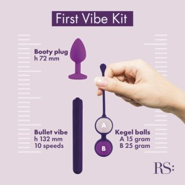 Multifunction Printer Brother MFC-J491DW FAX WIFI