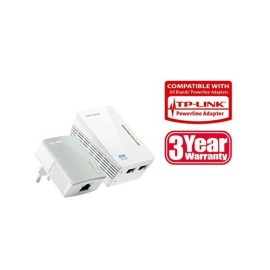 Hard Drive Toshiba HDTB320EK3CA Canvio Basic 2 TB Black
