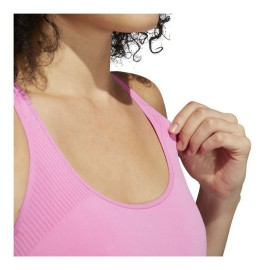 "Television Schneider LED22-SCP100FC 22"" Full HD LED Black"
